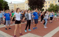 Színes programok várnak a Piar nyílt napján