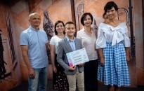 Tripla siker a Balkán Jeruzsálemében