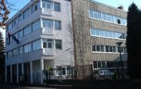 Ez a 30 legjobb középiskola most a vidéki Magyarországon - A dobogó felsőfokán a kanizsai Thúry