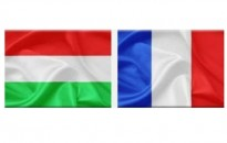 Francia – Magyar Jogi Napot rendeztek Budapesten