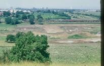 Csónakázó-tó: a történet 45 évvel ezelőtt kezdődött