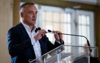 Borkai Zsolt kilép a Fideszből