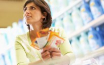 ITM: nincs kirívó fogyasztóvédelmi jogsértés a kuponos akcióknál