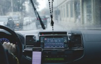 Készítsd fel az autódat a hűvösebb időre – Nyolc dolog, amit ellenőrizzünk a biztonságos téli vezetésért