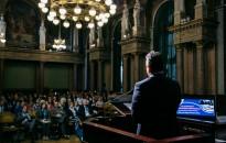 A közigazgatási eljárásokban is egyre több az eredményes bírósági közvetítés