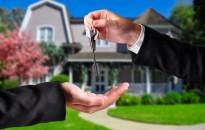 Csökkent az ingatlan adás-vételek száma a harmadik negyedévben a Duna House adatai szerint