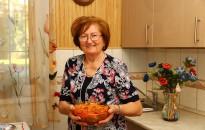 GasztroKanizsa: Hajdúkáposzta kenyérlángossal