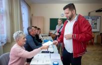 Furcsa helyzet Kanizsán – A Fidesz adja a polgármestert, az ellenzék a többséget