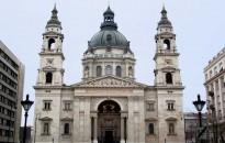 Európa legszebb templomai