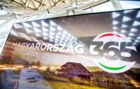Minden előzetes várakozást felülmúlt a Magyarország 365 fotópályázat sikere