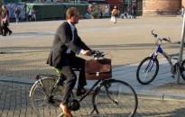Meghosszabbított határidővel pályázhatnak kerékpárosbarát címre a munkaadók és önkormányzatok
