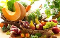 Szakértők ajánlják: őszi finomságokkal a téli vírusok ellen