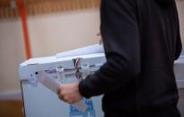 Kanizsán pénzt, Szentpéterúron füves cigi ígértek – Választási csalás?!