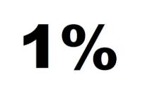 Ha 1% sem ér el egy párt, vissza kell fizetnie az állami kampánytámogatást