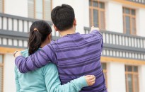OTP Ingatlanpont: kiemelkedő a kínai ingatlanvásárlók aránya a fővárosban