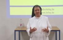 Keresztény társadalmi elvek a gazdaságban