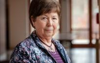 Szakértő: az idősebb korosztály foglalkoztatásában még nagy a tartalék