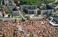 Még mindig drágulnak az ingatlanpiaci árak Zala megyében