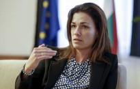 Varga Judit: gyorsabb, kiszámíthatóbb lesz a közigazgatási bíráskodás, nem lesznek önálló közigazgatási bíróságok