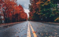 Három gyönyörű őszi kirándulóhely, amit nem szabad kihagynod a hosszúhétvégén