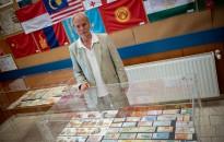 A Selyemút titkai Kanizsán: játszva tanulni egzotikus kultúrákról