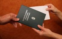 Az ITM azt javasolja a kormánynak, hogy a kötelező nyelvvizsga követelménye kerüljön ki a felsőoktatási felvételi elvárások közül