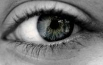 Könnyen a szemünkre mehet a cukorbetegség