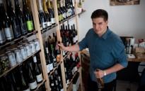 Őszinte borok, őszinte emberektől