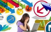 A stresszcsökkentésről készített videosorozatot a Semmelweis Egyetem