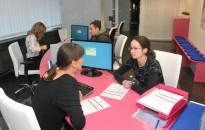 Diákhitel: alig egy hónap alatt mintegy ezren igényelték a nyelvtanulási kölcsönt