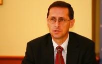 Varga Mihály: 55 milliárd forint jutott a kisvállalkozásokhoz a munkahelyteremtési programban