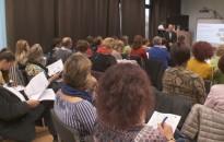 Egy kompetenciaalapú oktatás fejlesztését szolgáló program központja lett a Zrínyi-iskola