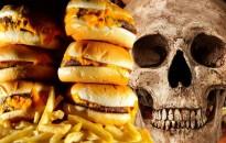 Egészségtelenné teszik a szívet az úgynevezett ultrafeldolgozott élelmiszerek