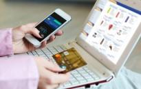 Fogyasztóvédelmi egyesület: tudatosan vásárolnak a magyar fogyasztók