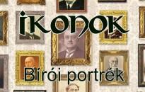 Dél-zalai bíró jogászportréja: dr. Horváth Zsolt Lenti járásbíróságának elnöke volt az IKONOK riportalanya