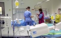 A kormány nem készül kórházbezárásokra