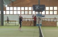 Egy zalaegerszegi-kanizsai duó nyerte az első Zalakarosi Fürdő Opent Újudvaron