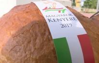 Magyarok Kenyere: 5700 Kárpát-medencei magyar gazda fogott össze