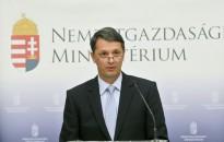 Magyarország szervezi a legtöbb programot a szakképzés európai hetén