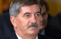 MVM-ügy - Jogerősen öt év börtönre ítélte Kocsis Istvánt a Kúria