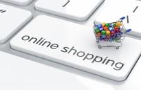 Akkor is el lehet állni az online vásárlástól, ha nem tetszik a termék