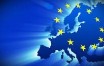 Péter Árpád: Az igazi és a tév-Európa