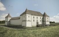 Egervári várkastély bűnügy – Pénteken jogerősen is elítélhetik a három csaló zalai vállalkozót