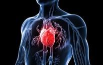 Megnő a szív- és érrendszeri halálozás kockázata a rákbetegeknél