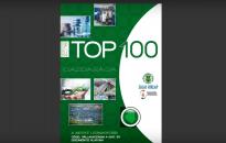 TOP 100 - NAV: az elmúlt esztendő a növekedés éve volt Zalában is