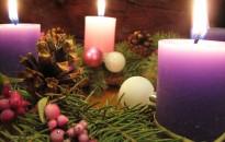 Advent - Az egészséges böjtölés fontosságára hívja fel a figyelmet a dietetikus