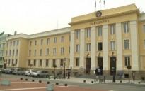 Az ünnepek miatt változik a Polgármesteri Hivatal ügyfélfogadási rendje