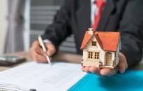 Duna House: a lassulás ellenére erős évet zárhat idén is az ingatlanpiac