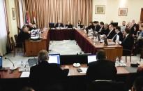 Alpolgármesterek helyett tanácsnokokat választottak