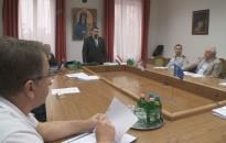 Elkezdte a munkát az Oktatási, Kulturális, Ifjúsági és Sport Bizottság
